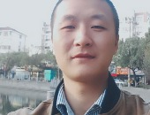 Wang012884