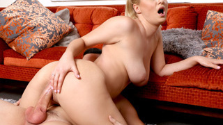 Natalia Starr has that sweet pussy ready for anything