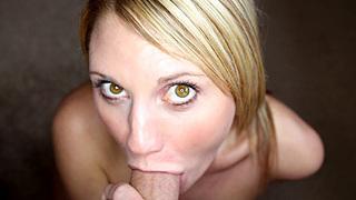 Jordan Denae burns with incredible lust and passion